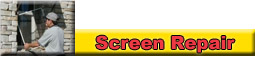 The Screen Guys California Mobile Screen Repair